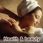 Bury Times: Health and beauty features and supplements