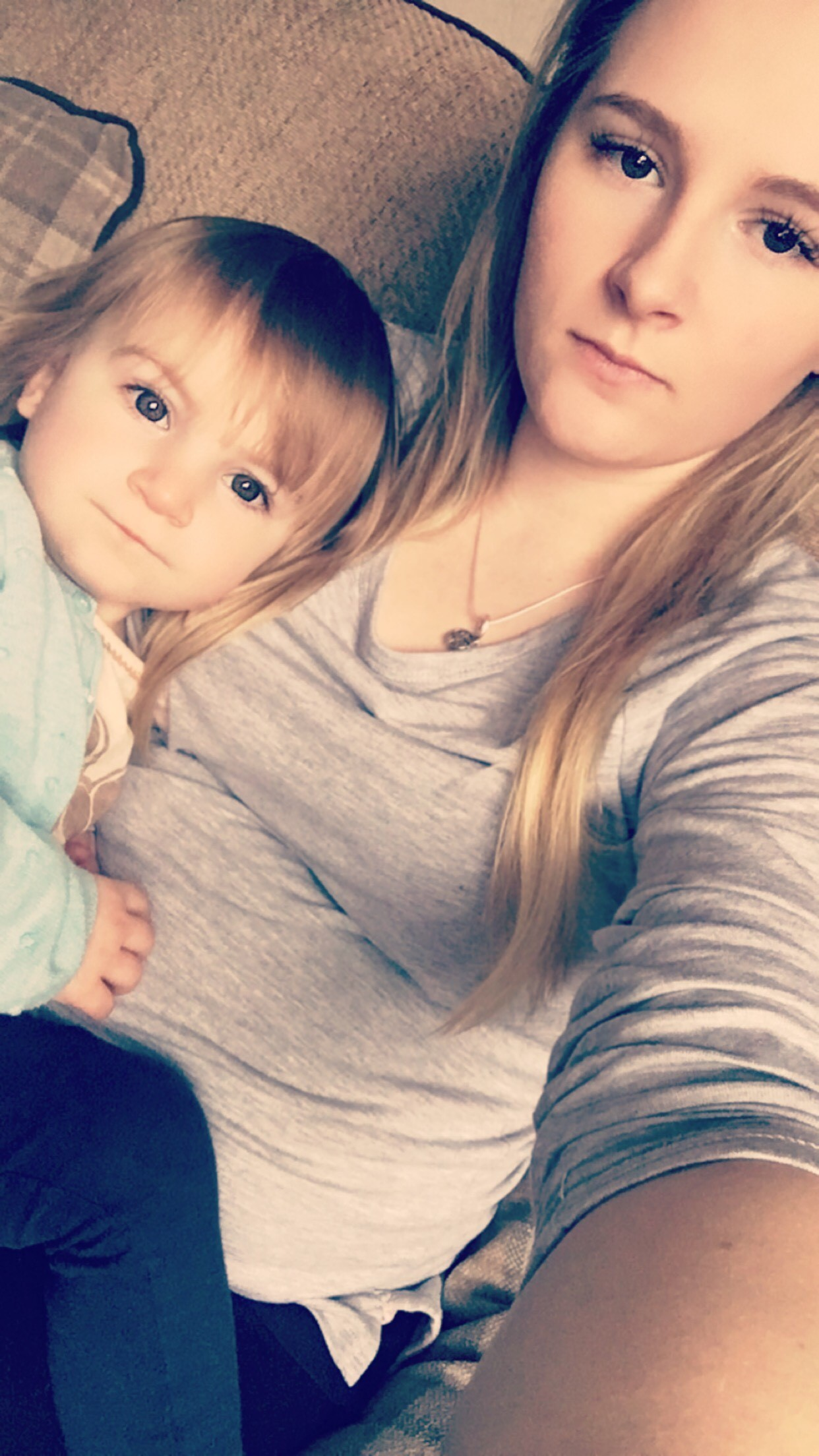 Mum's anger after being told to leave cafe because baby was crying