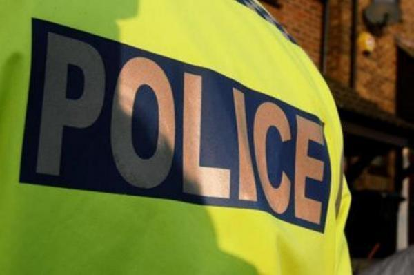 Two men arrested on suspicion of drugs offences in Radcliffe