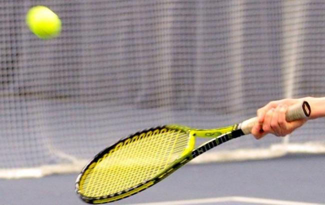 TENNIS: Open day at Elton Vale ahead of new season