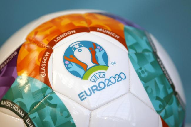 Teams are enduring differing qualifying performances for Euro 2020